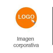 imagen-corporativa-arthe
