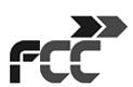 logo_fcc_arthe_imprenta