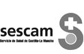 logo_sescam_arthe_imprenta
