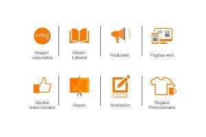 servicios-graficos-arthe-imprenta-diseño