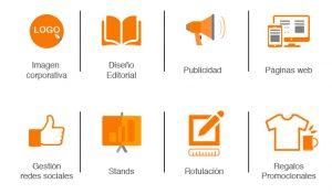 servicios-graficos-arthe-imprenta-diseño2
