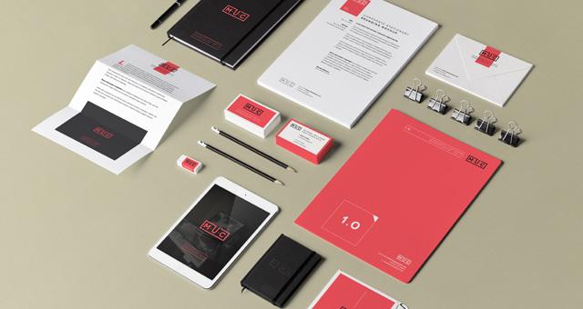 branding-imagen-corporativa-arthe-artes-graficas
