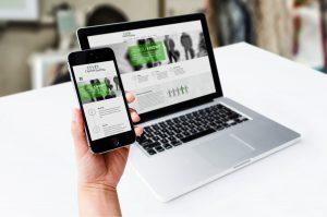diseño-web-publicidad-exterior-diseño_editorial_libro-arthe-impresion-digital