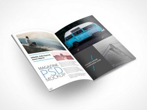 diseño_editorial-arthe-impresion-digital