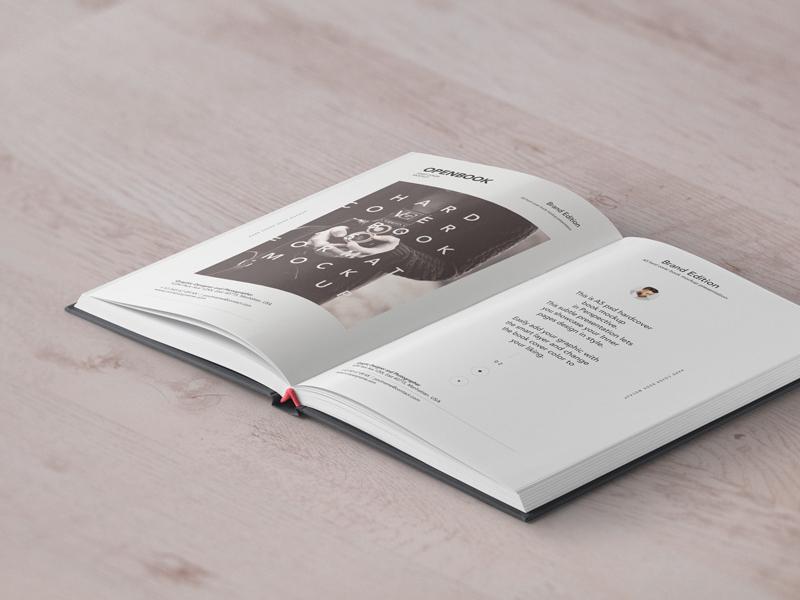 diseño_editorial_libro-arthe-impresion-digital