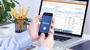 gestion-redes-sociales-arthe-publicidad-imprenta copia