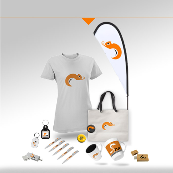 merchandising-arthe-imprenta-digital