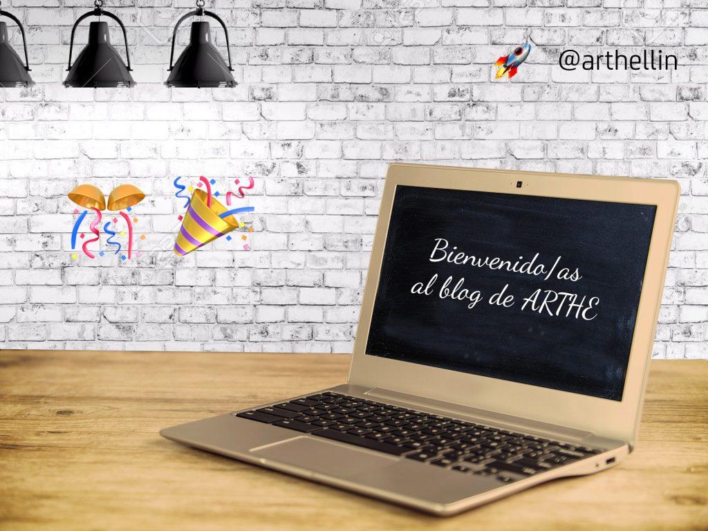 bienvenida_post_arthe_imprenta_digital