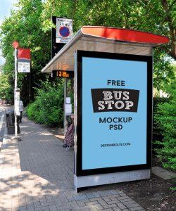 publicidad-exterior-diseño_editorial_libro-arthe-impresion-digital