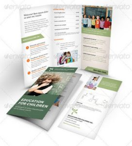 publicidad-folleto-triptico-diseño_editorial_libro-arthe-impresion-digital