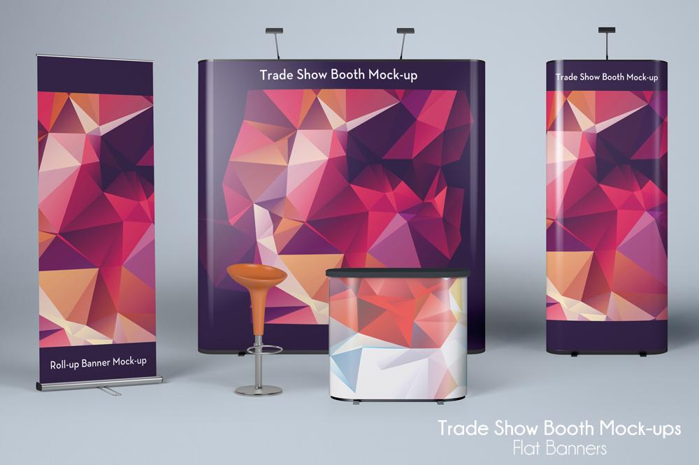 stands-diseño-arthe-impresion-digital
