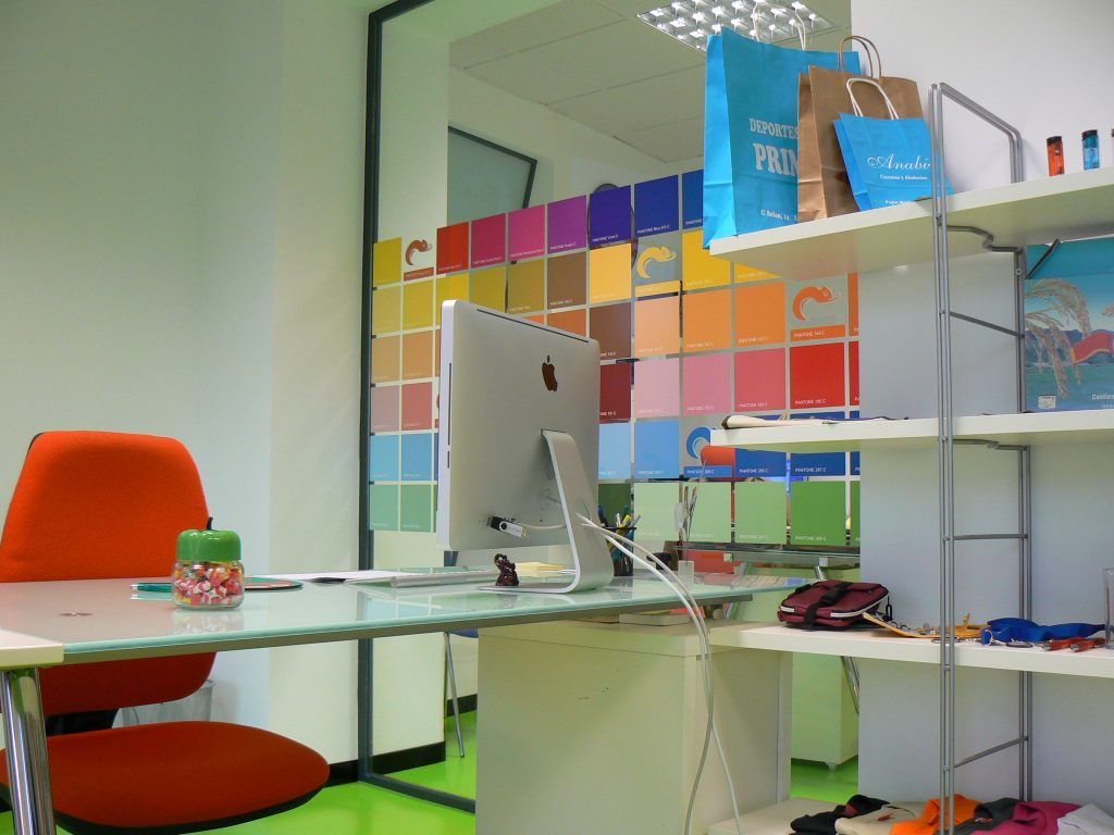 interior imprenta digital hellin albacete