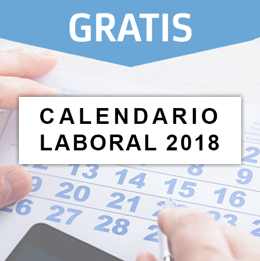 arthe imprenta digital calendario laboral gratis