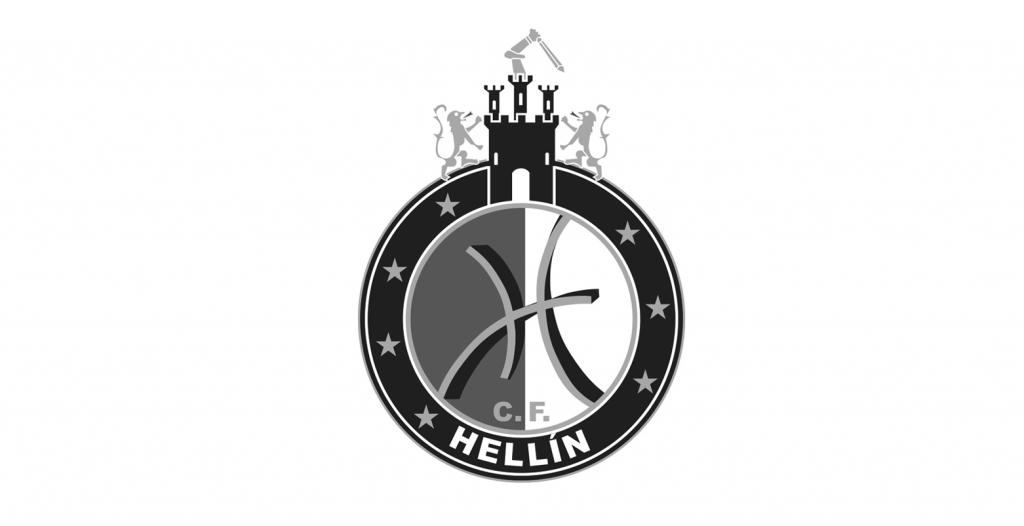 arthe_imprenta_hellin