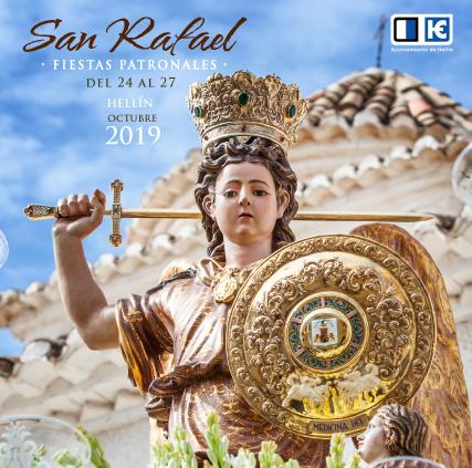 PROGRAMA-SAN-RAFAEL-2019
