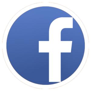 FACEBOOK ARTHELLIN - imprenta digital